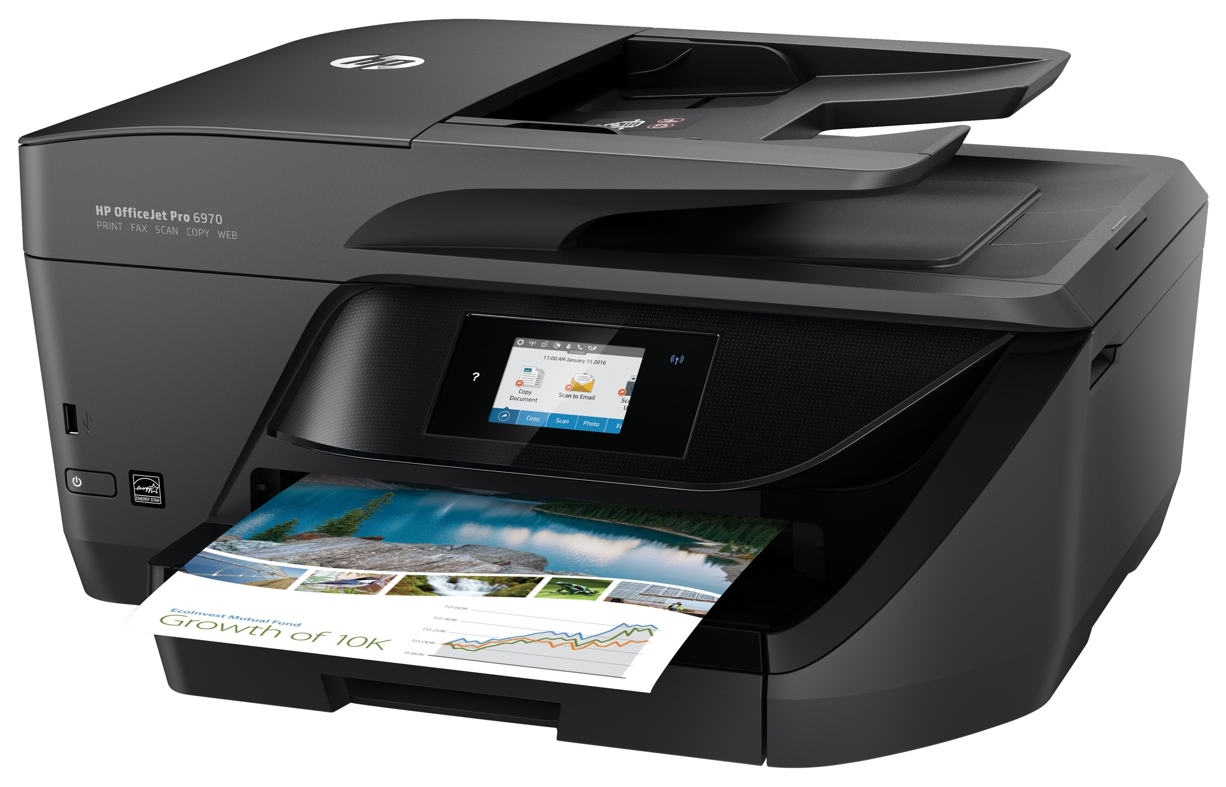 hp_officejetpro_6970_HP905XL_HP909XL